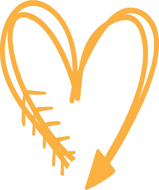 Heart@4x.png