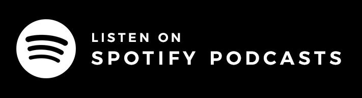 Final Spotify.png