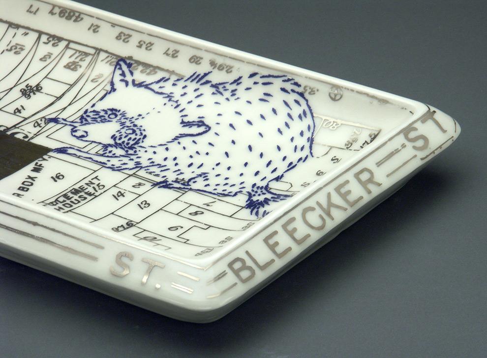raccoon-platter-detail.jpg