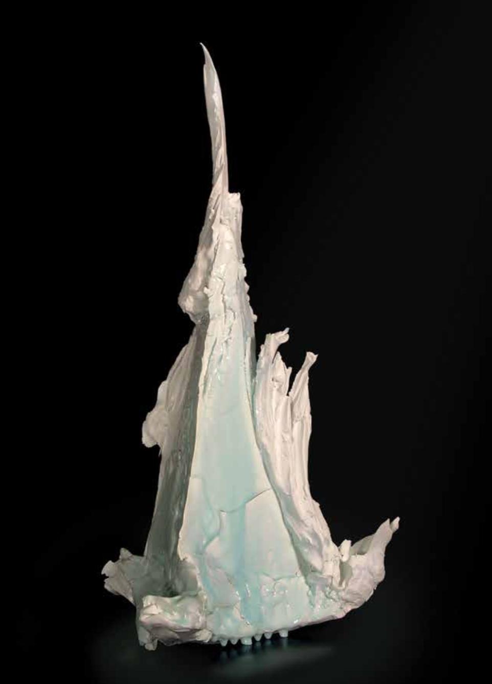Tsubusa Kato's 2006  Object