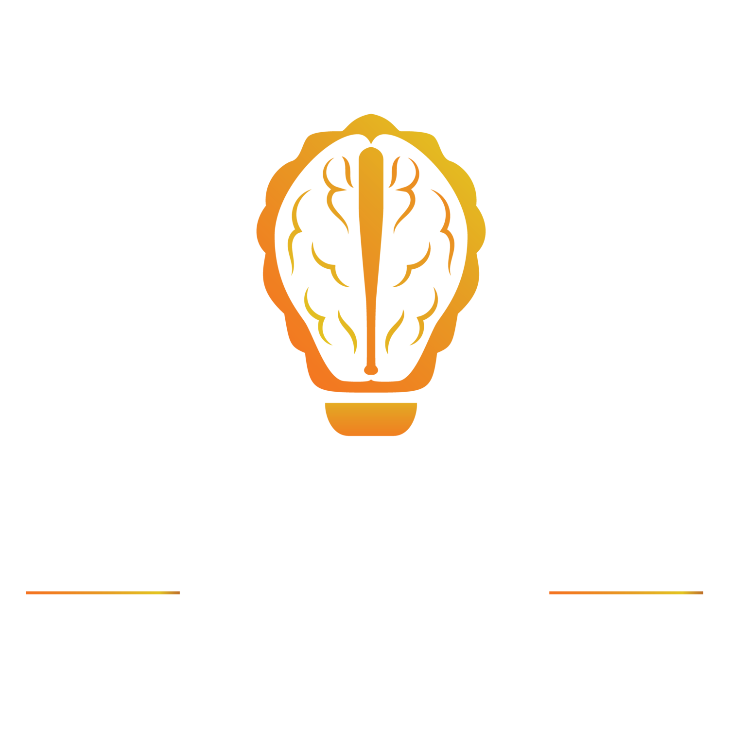 Brain & Barrel Hitting