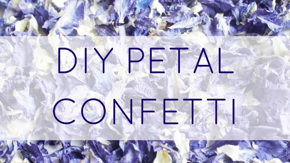 DIY Petal Confetti.jpg