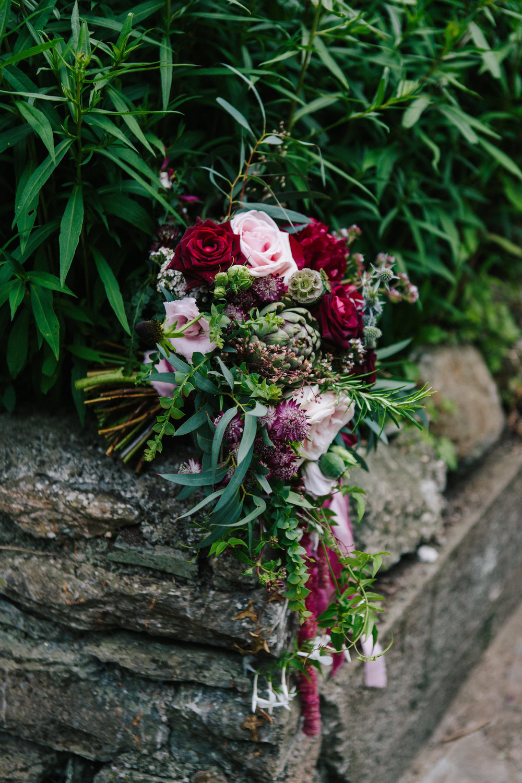 T_M_Wedding-210.jpg