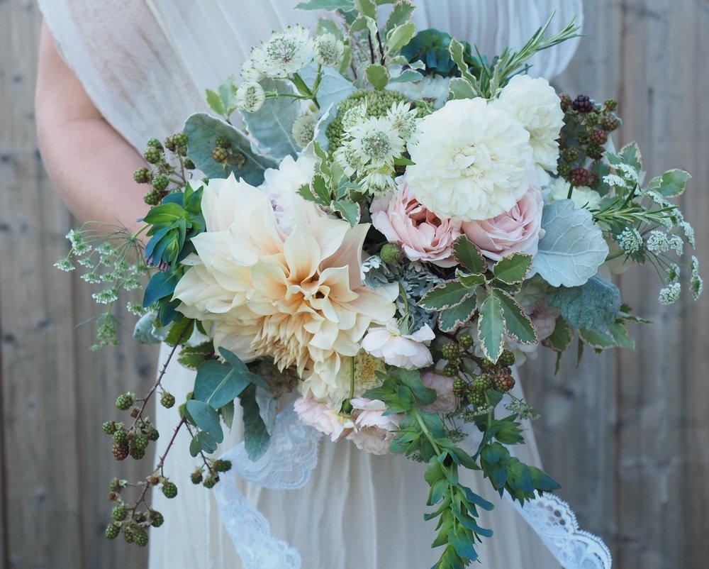 Sarah Hill Flowers - Cutting Garden Bouquet.jpg