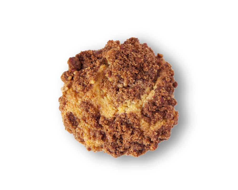coffee cake.png