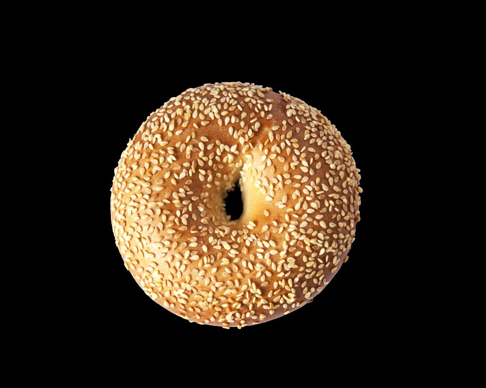 sesame bagel.png