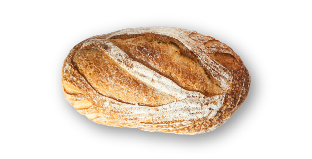 fin sourdough.png