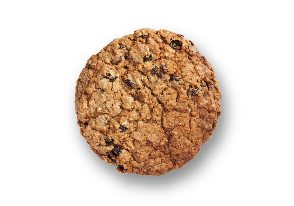 cookie oatmeal raisin.png