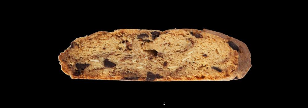 biscotti almond choco.png