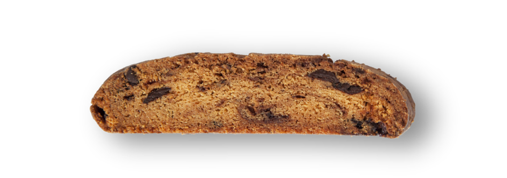 biscotti heath choco chip.png