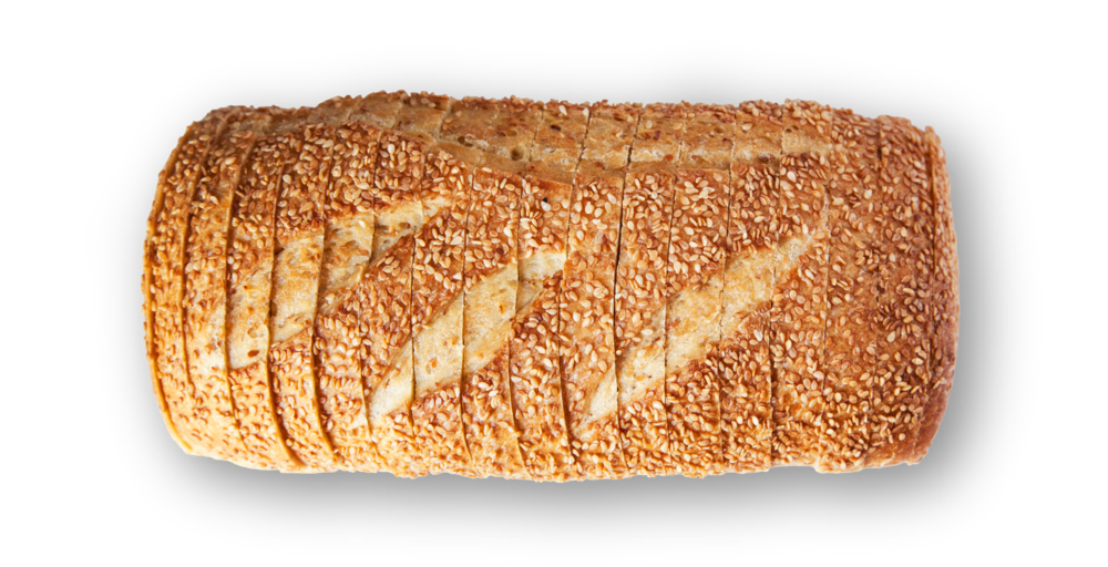 sesame sliced.png