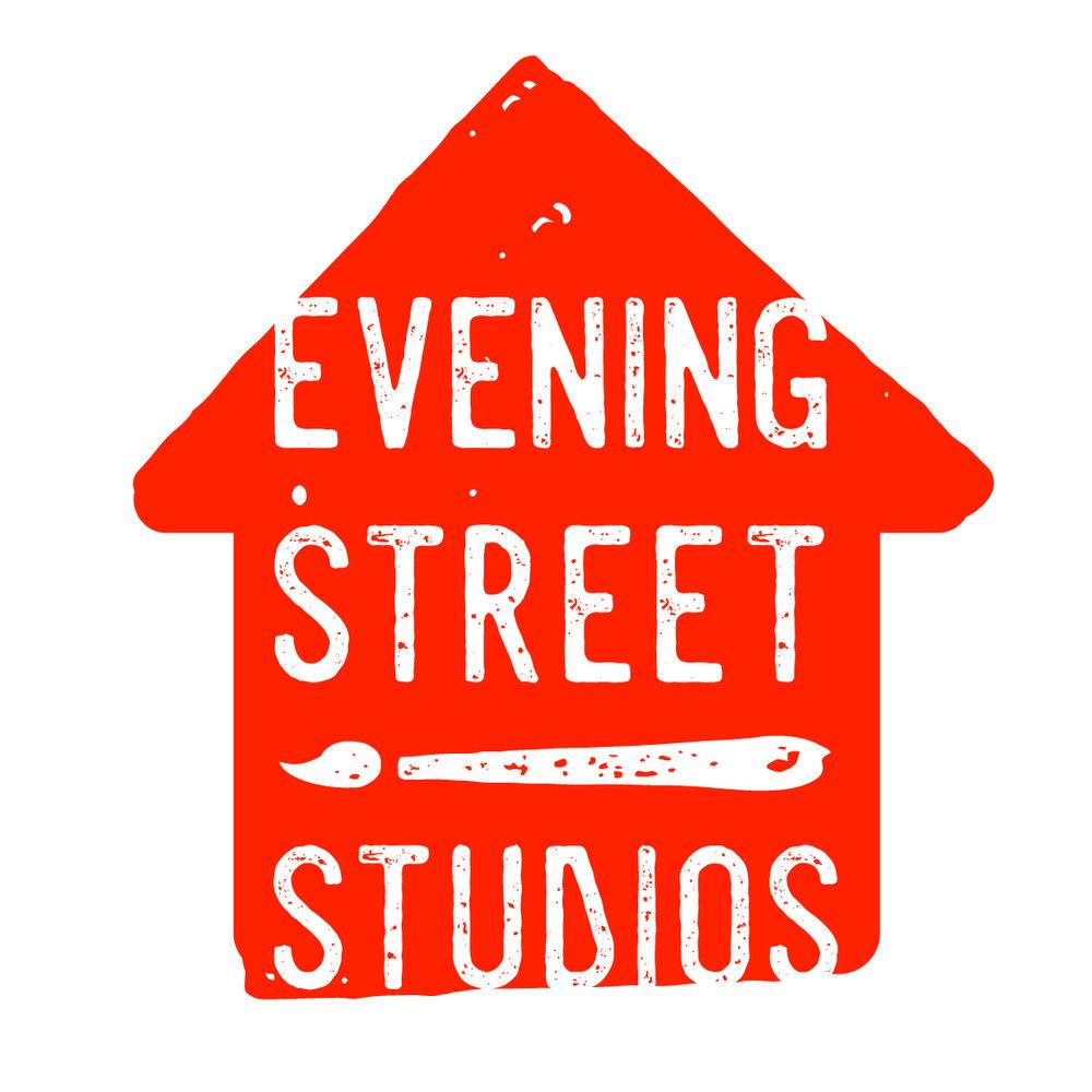 EveningStStudioLogo-01[3897].jpg