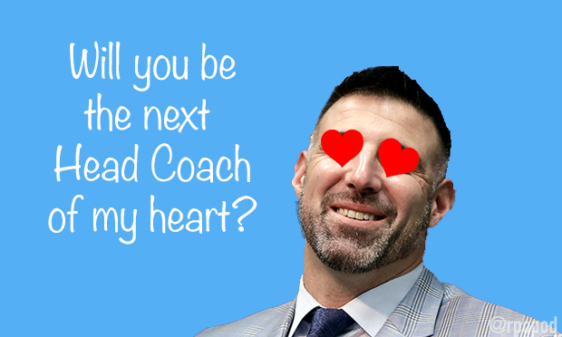 mike vrabel titans.jpg