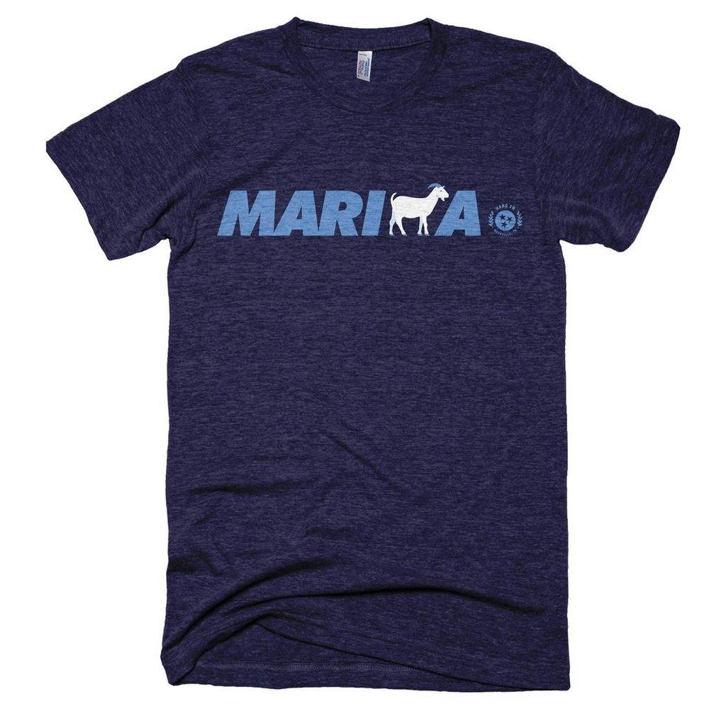 marigoata-tee_965e8ac3-556e-4b4d-9cec-960d0f3ef32d_1024x1024.jpg