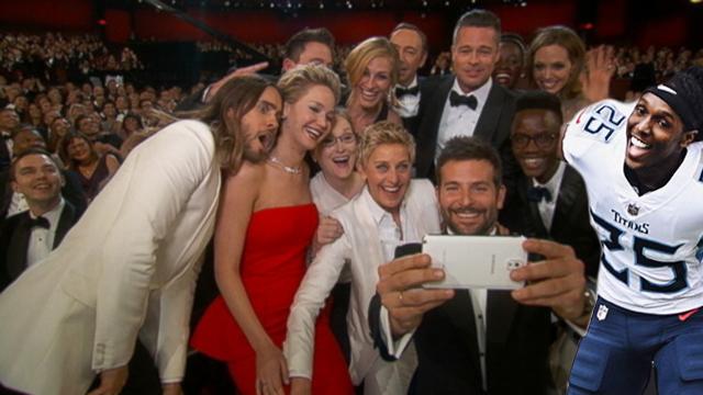 abc_oscar_ellen_selfie_140302_wg copy.jpg