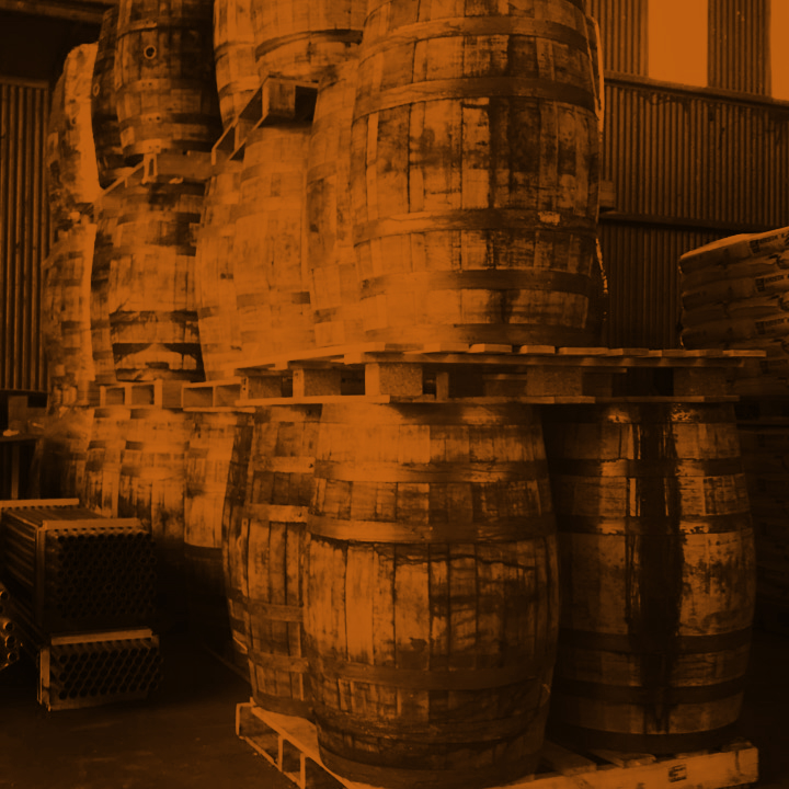 prohibition-porter-bourbon-barrels-orange.jpg