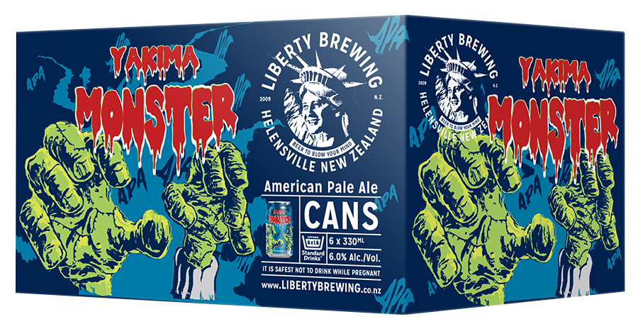 Liberty-Monster-2017-CANS-Box.png