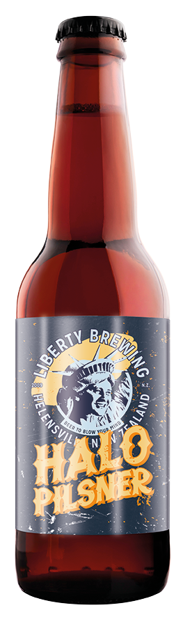 Liberty-brewing_Halo-pilsner_330ml_bottle-new.png