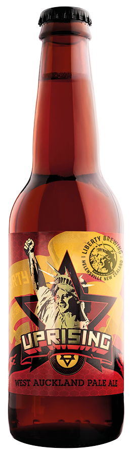 Liberty-brewing_Uprising-west-auckland-pale-ale_330ml_bottle-beer.png