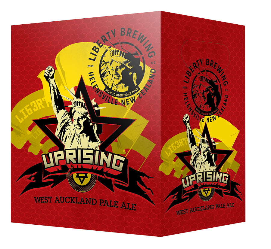 Liberty-Uprising-2017-Box.png