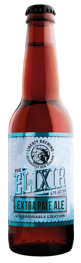 Liberty-Brewing_Elixir_330ml_ExtraPaleAle2107.png