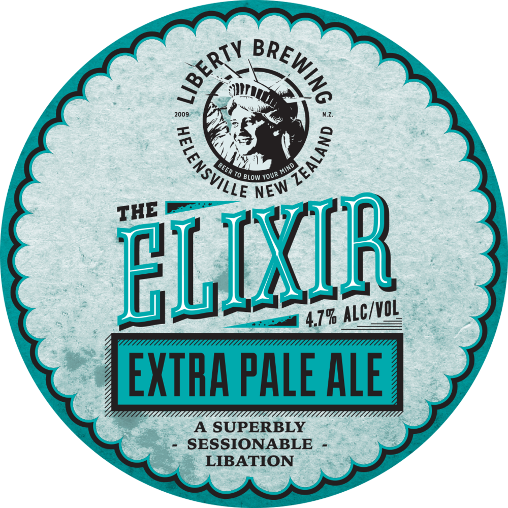 Elixir-2018-Tap-Badge.png