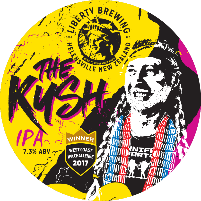 the-kush-liberty-brewing-co-ipa-west-coast-ipa-winner-tab-badge.png