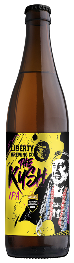 liberty-bottle-500ml-the-kush-ipa.png