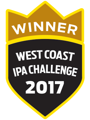 winner-west-coast-ipa-challenge.png