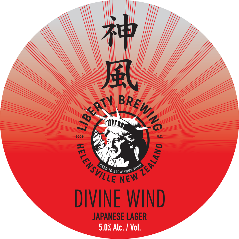 Divine-Wind-New-Tap-badge-liberty-brewing.png
