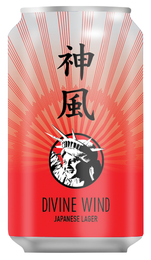 Divine-Wind-Can-Liberty-Brewing.png