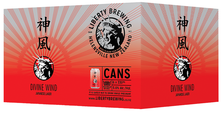 Divine-Wind-Can-Box-Liberty-Brewing.png