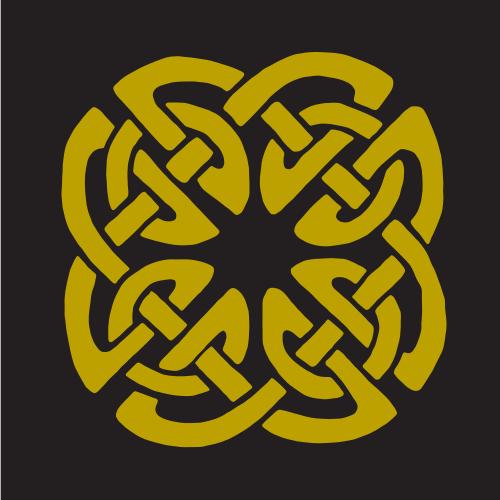 RiceParr-Logo.png