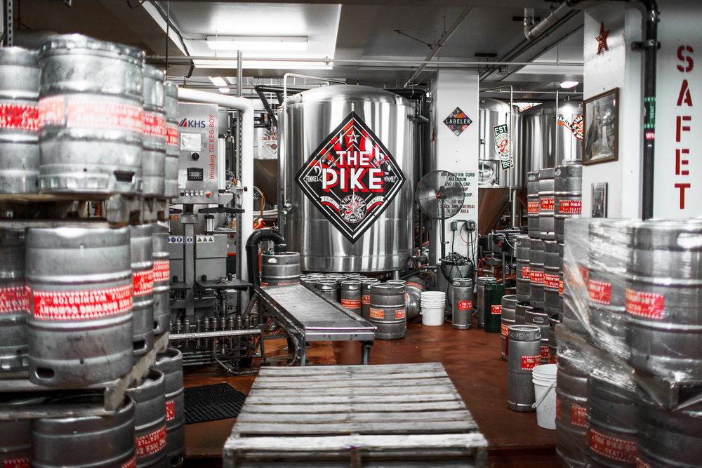Brewery_Bright_Tank.jpg