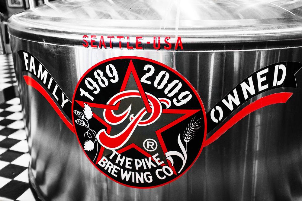 Brewery_Brewing_Kettle_Close.jpg