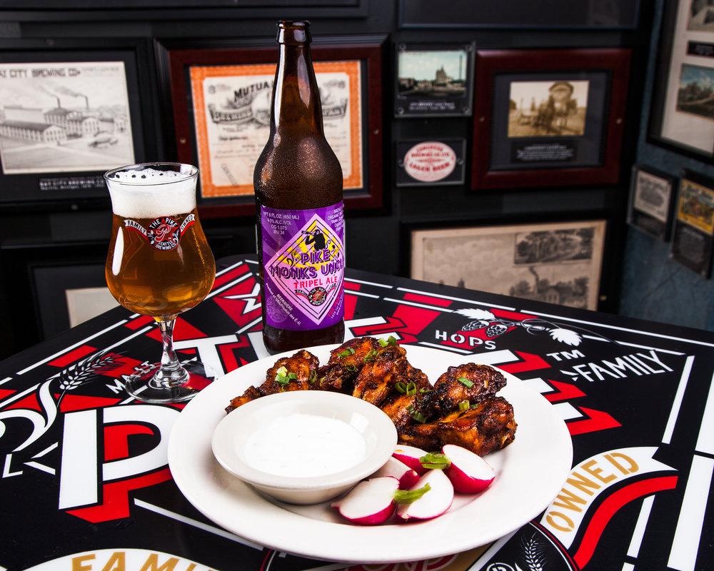 Food_Wings_Monks_Uncle_2.jpg