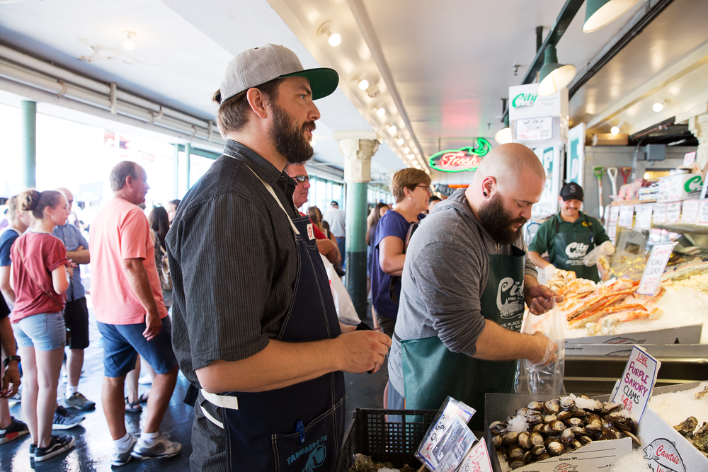 Chef-Gabe-Pike-Place-Market.png