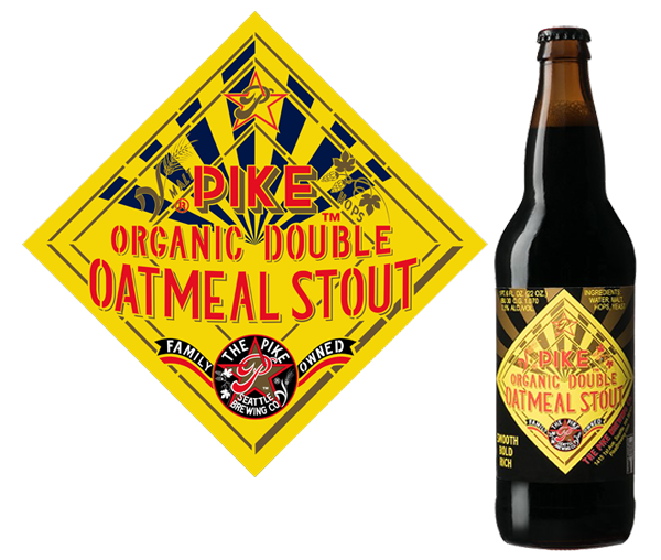 PIKE_ORGANIC_DOUBLE_OATMEAL_STOUT.png