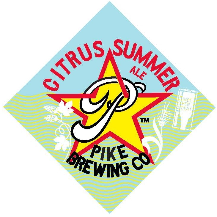 citrus summer ale tap.jpg
