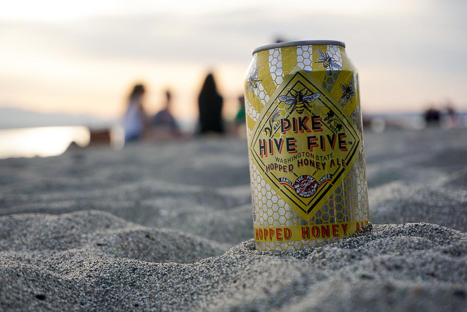 Hive Five Lifestyle 300 dpi-3.jpg