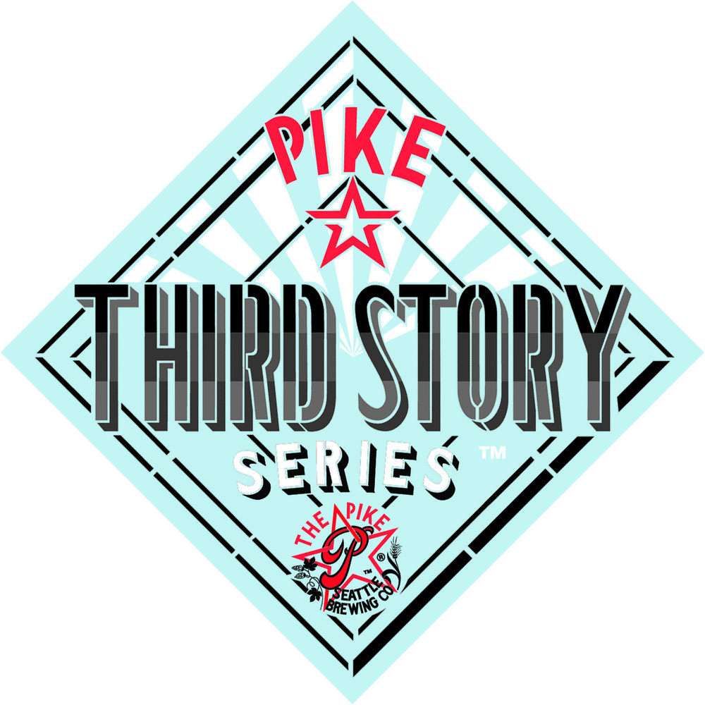 Pike Third Story Series.jpg