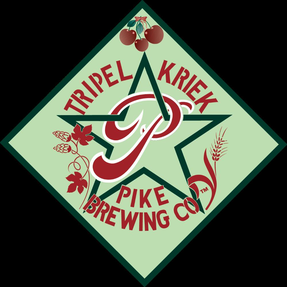 Pike Tripel Kriek.png