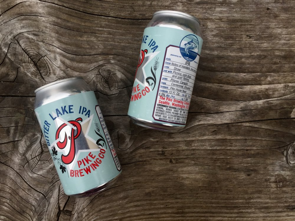 Bitter Lake IPA Cans.jpg