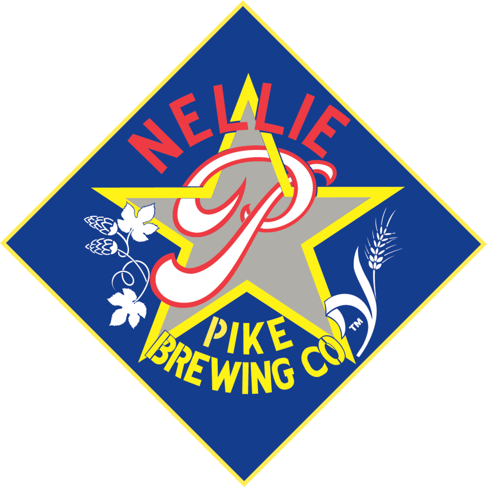 Pike Nellie