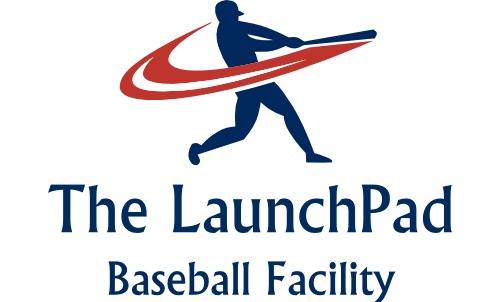 The LaunchPad Training Facility