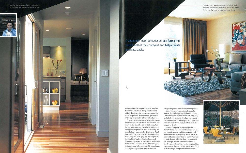 AvenueMagazine_November2002-2.jpg