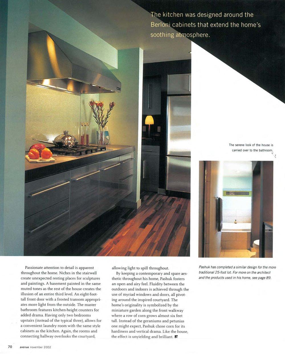 AvenueMagazine_November2002-3.jpg
