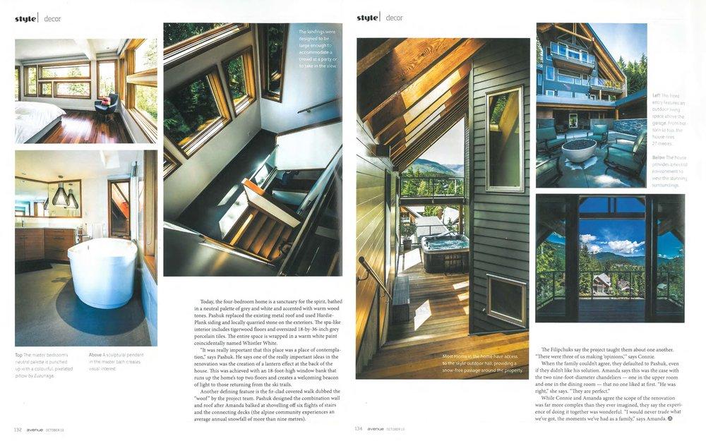 AvenueMagazine_October2013-3.jpg