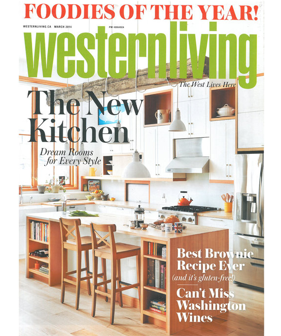 WesternLiving_March2014_Cover.png