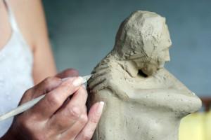 Sculpture-Class-300x200.jpg
